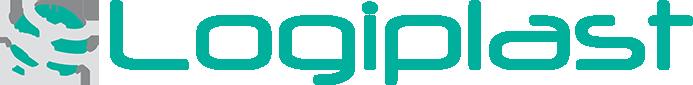 Logiplast GmbH